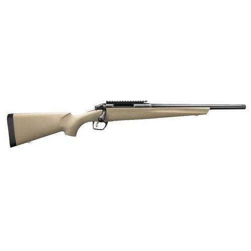 Sztucer 783 hb kal.223 rem marki Remington