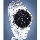 Orient AW0001B00B