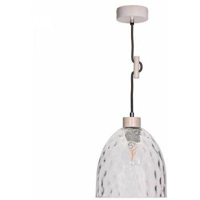Lampy sufitowe SPOTLIGHT