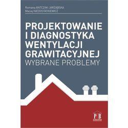 Architektura  Difin InBook.pl