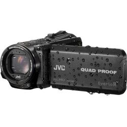 Kamery cyfrowe  JVC