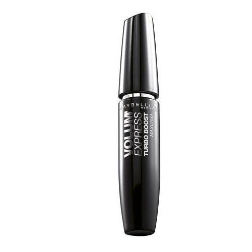 MAYBELLINE Volum' Express Turbo Boost Maskara 10 ml, 3600530164158