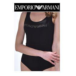 Body EMPORIO ARMANI DESSUE