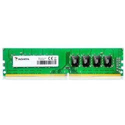 Pamięci RAM do laptopów  ADATA ELECTRO.pl