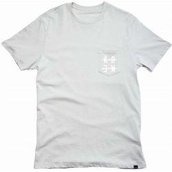 T-shirty męskie KREW Snowbitch