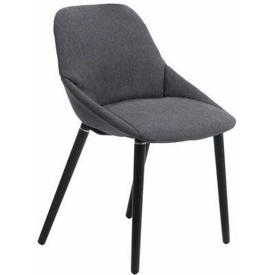 Krzesła Intesi Meb24.pl