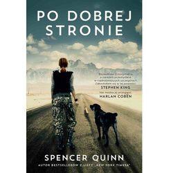 Fantastyka i science fiction  Quinn Spencer
