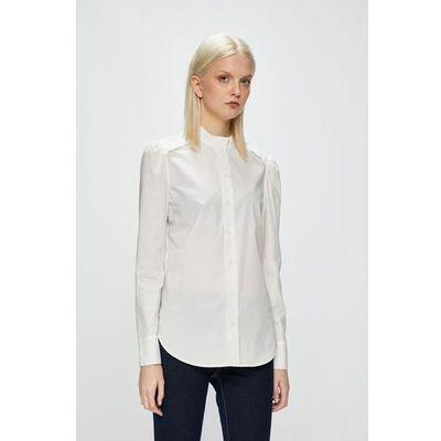 Koszule damskie Calvin Klein ANSWEAR.com
