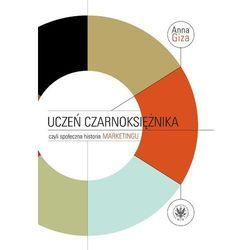 Biznes, ekonomia  Wydawnictwo Uniwersytetu Warszawskiego