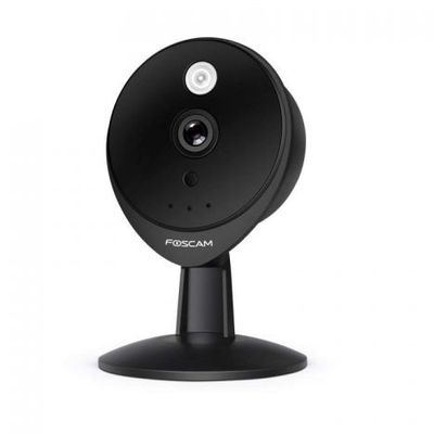Kamery monitoringowe Foscam