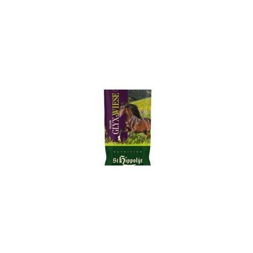 Sieczka dla koni Palatin Glyx-Wiese Seniorfaser 15 kg StHippolyt
