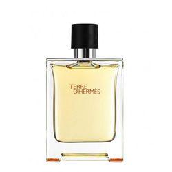 Pozostałe zapachy dla mężczyzn  Hermes Faldo.pl