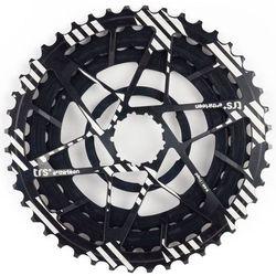Łańcuchy i kasety rowerowe  e*thirteen Bikester