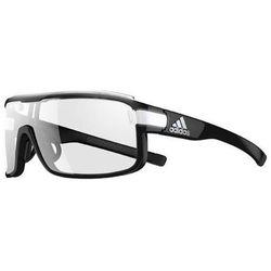 Okulary przeciwsłoneczne adidas OptykaWorld