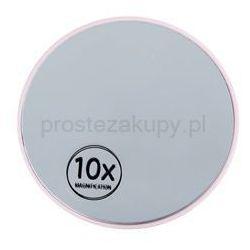 Pozostały makijaż Diva&Nice Cosmetics Prostezakupy.pl