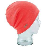 czapka zimowa COAL - The Julietta Coral (20) rozmiar: OS
