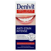 Henkel Denivit, pasta do zębów, 50 ml