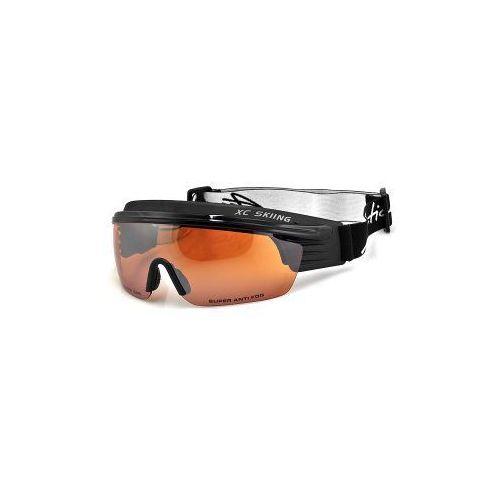 Okulary narciarskie Arctica S-178