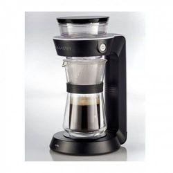 Kawiarki  Cilio Dla Domu