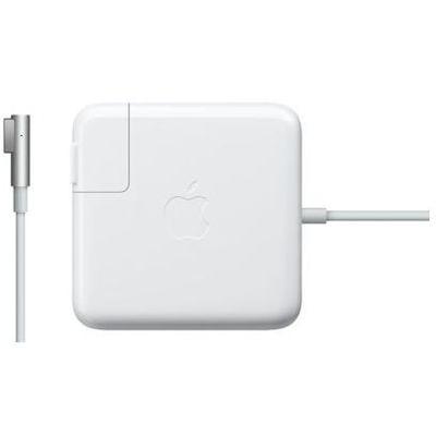 Zasilacze do laptopów Apple ELECTRO.pl