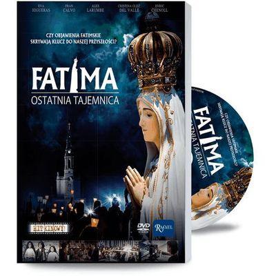 Filmy religijne RAFAEL InBook.pl