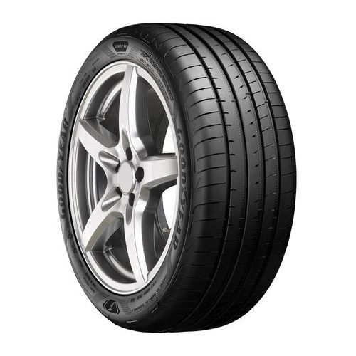 Goodyear Eagle F1 Asymmetric 5 225/40 R18 92 Y