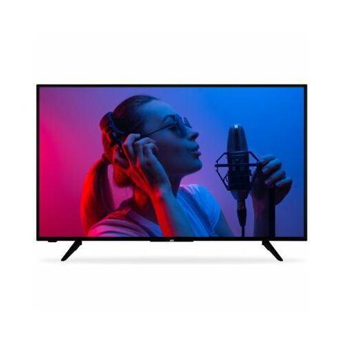 TV LED JVC LT-55VA3000