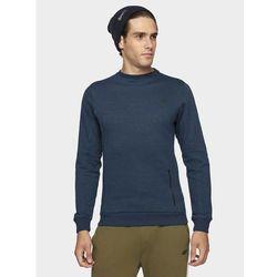 Bluzy męskie   4F