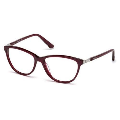 Okulary korekcyjne sk 5184 069 Swarovski