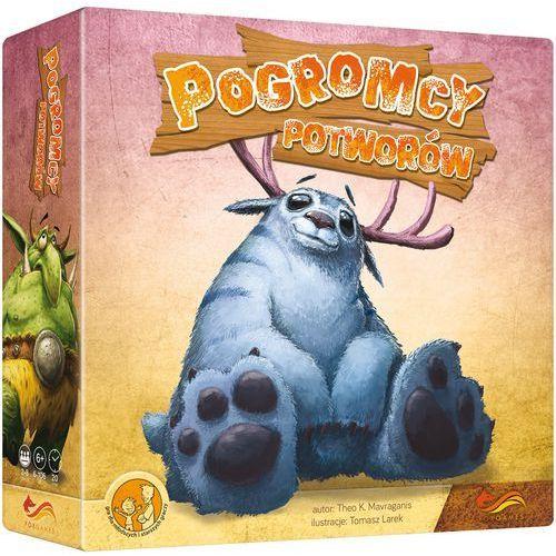 Pogromcy Potworów, 5_672293