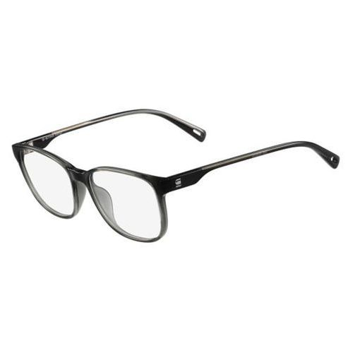 Okulary korekcyjne g-star raw gs2655 041 G star raw