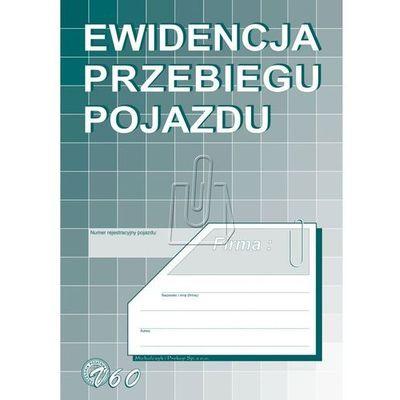 Druki akcydensowe Michalczyk i Prokop Pasaż Biurowy