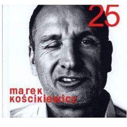 Podręczniki, nuty   InBook.pl