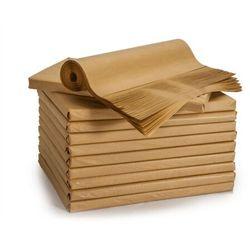 Akcesoria do pakowania   biurowe-zakupy
