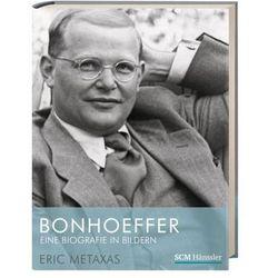 Biografie i wspomnienia  Metaxas, Eric MegaKsiazki.pl