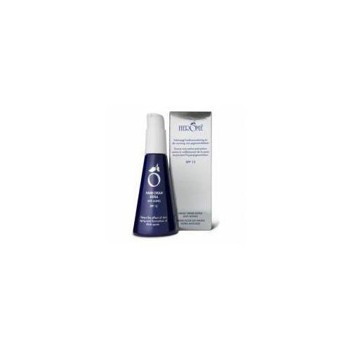 Herome anti aging cream, krem do rąk przeciw starzeniu skóry, 120ml - Super oferta