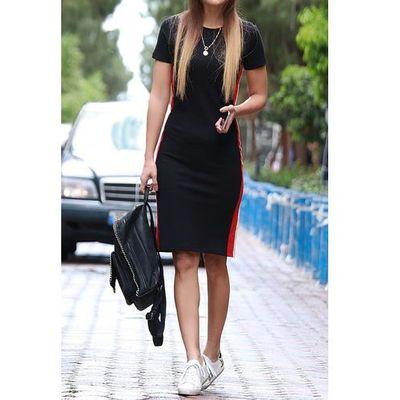 Suknie i sukienki  IVET.PL