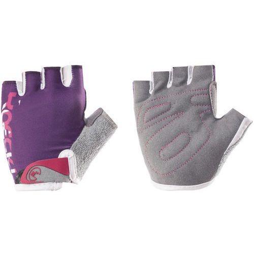 tito rękawiczki dzieci, purple 4 2019 rękawice dziecięce marki Roeckl