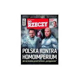 Czasopisma   TaniaKsiazka.pl
