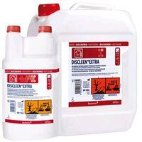 Discleen Extra środek do dezynfekcji i mycia narzędzi lekarskich 1L
