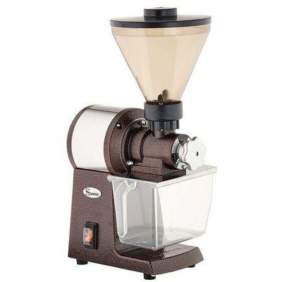 Młynki do kawy Santos