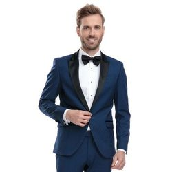 Garnitury  M&M SUITS mmsuits.pl