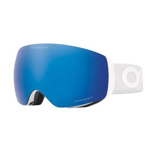 Gogle Narciarskie Oakley Goggles Oakley OO7064 FLIGHT DECK XM 706460