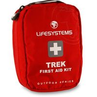 apteczka trek first aid kit marki Lifesystems