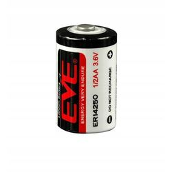 Baterie  EVE 4444.com.pl