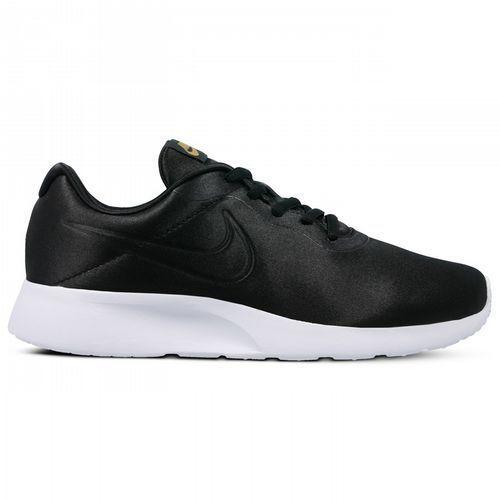 Nike wmns tanjun prem
