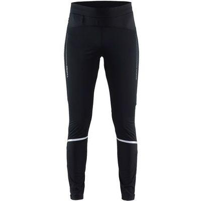 Spodnie do biegania Craft Bikester