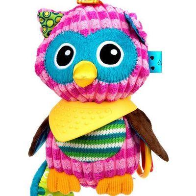 Pozostałe zabawki dla niemowląt Dumel InBook.pl