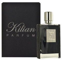 Wody perfumowane unisex By Kilian