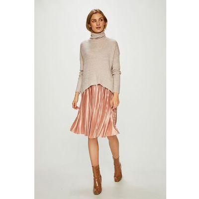 Swetry i kardigany Vero Moda ANSWEAR.com